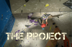 The Project - La via più dura del mondo