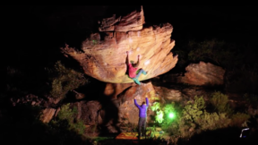 DREAMLAND – The World's Best Bouldering In Rocklands, South Africa