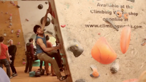 Jimmy Webb Interview At CWIF 2017