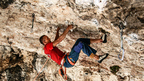 Can Steve McClure Send Five 8b+ Routes In Five Days | Part Two