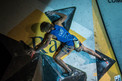 The Greatest Climbing Comp Line Up EVER: CWIF 2017