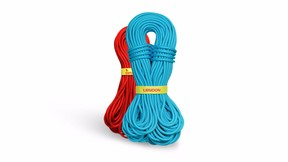 A Lightweight Rope With Super Durability: Tendon Master Pro