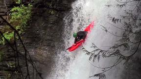 These Kayakers Discover Incredible, Unexplored Whitewater in BC | Every River, Everywhere, Ep. 7