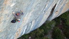 In Search Of Europe's Most Challenging Climbs With Jonathan Siegrist | Nomad, Trailer