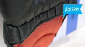 Here's The Best Sleeping Bag From Outdoor 2014 | EpicTV Gear Geek
