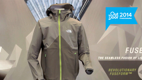 Is The New Fabric On This Outdoor 2014 Winner Really A Game Changer? | EpicTV Gear Geek