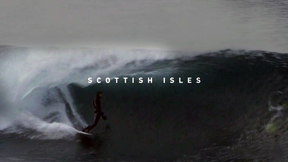 Searching For Slabs In The Scottish Isles | Atlantic Diversions, Ep. 5