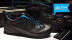 Arc'teryx's New Adaptable Hiking Boot  Might Be The Most Versatile Mountain Footwear Ever | EpicTV Gear Geek