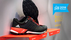 The Shoe That Gives You Extra Bounce - Adidas Terrex Boost | EpicTV Gear Geek