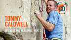 Tommy Caldwell, Surviving Kidnapping In Kyrgyzstan (3 of 3) | EpicTV Climbing Daily, Ep. 329