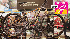 BMC's New Lightweight Trailbike, The Speedfox SF01 | EpicTV Gear Geek