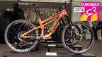 Transition's New Enduro Bike - The Patrol 1 | EpicTV Gear Geek