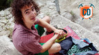 Adam Ondra Has Some 9c Projects, But Is He Strong Enough? | EpicTV Climbing Daily, Ep. 341