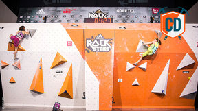 Who Are the Adidas Rockstars Of 2014?  | EpicTV Climbing Daily, Ep. 350