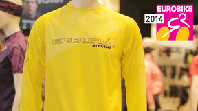 The Endura MT500 Jersey And Singletrack Print T | EpicTV Gear Geek