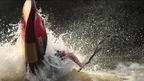 'Summer: Ottawa River | Kayak Session Short Film of the Year Awards 2014, Entry #26
