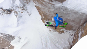 Jackson Hole – Ski Like A Girl | EpicTV Choice Cuts