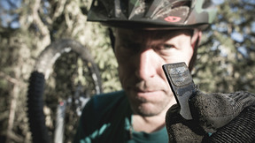How To Replace Your Disc Brake Pads - Progressive | Trail Doctor