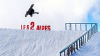 Lucid Dreaming In Les 2 Alpes | EpicTV Choice Cuts