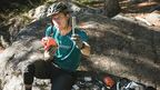How To Pack For An Epic Ride - Adventure | Trail Doctor