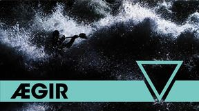 Aegir | Kayak Session Short Film of the Year Awards 2014, Entry #39