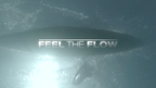 Feel the Flow | Kayak Session Short Film of the Year Awards 2014, Entry #41