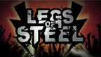 Legs Of Steel Thomas Hlawitschka Teaser