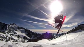 Protest Pin It - Stubai | EpicTV Choice Cuts