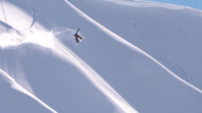 Massive Lines From Valdez To Haines With Ian Wood | Growing Season, Ep. 2