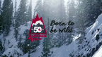 Jackson Hole - 50 Years Of Jackson Hole | EpicTV Choice Cuts