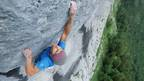 Jonathan Siegrist Nabs Two 8c Second Ascents In Switzerland | Nomad, Ep. 3