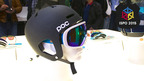 The POC Auric Helmet Review - ISPO 2015 | EpicTV Gear Geek