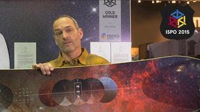 The YES. Snowboards 20/20 Review - ISPO 2015 | Epic TV Gear Geek