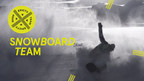 Introducing The EpicTV Shop Snowboard Team | EpicTV Shop Snowboard Team