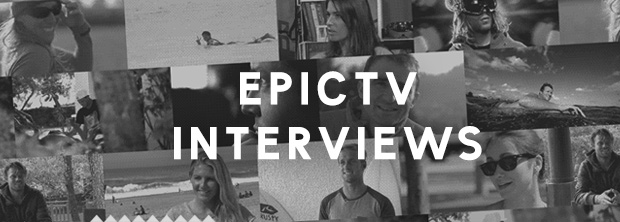 EpicTV Interviews