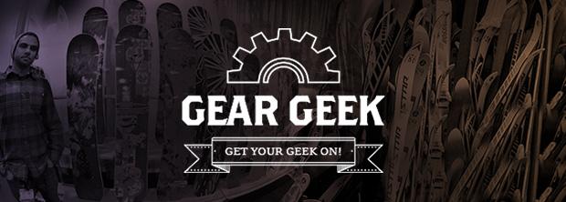EpicTV Gear Geek | EpicTV
