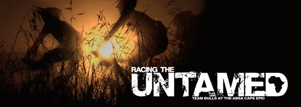 Racing the Untamed