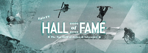 EpicTV Hall Of Fame