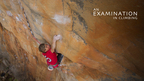 """An Examination in Climbing"" 