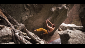 Bouldering in Ticino | Switzerland